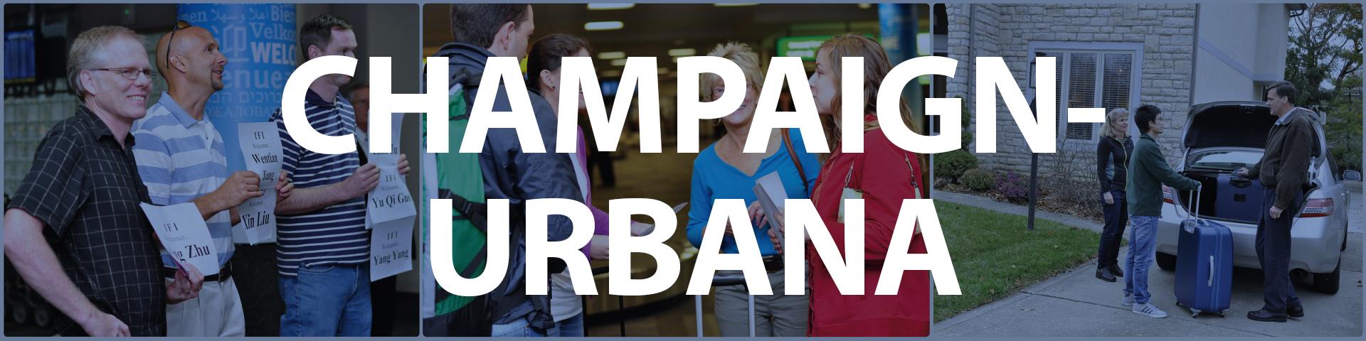 IFI Champaign-Urbana